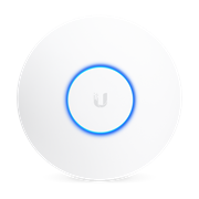 UniFi AP HD